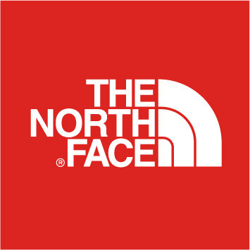 the-north-face-logo-sq
