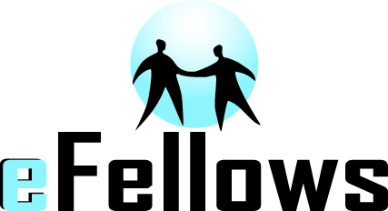 logo_efellows