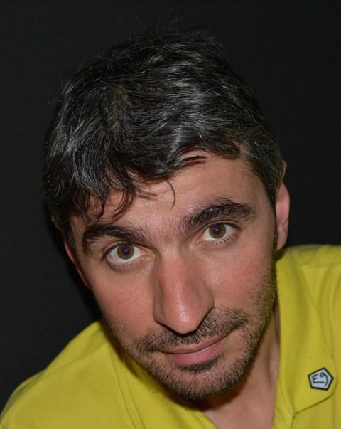 portret_Stanimir