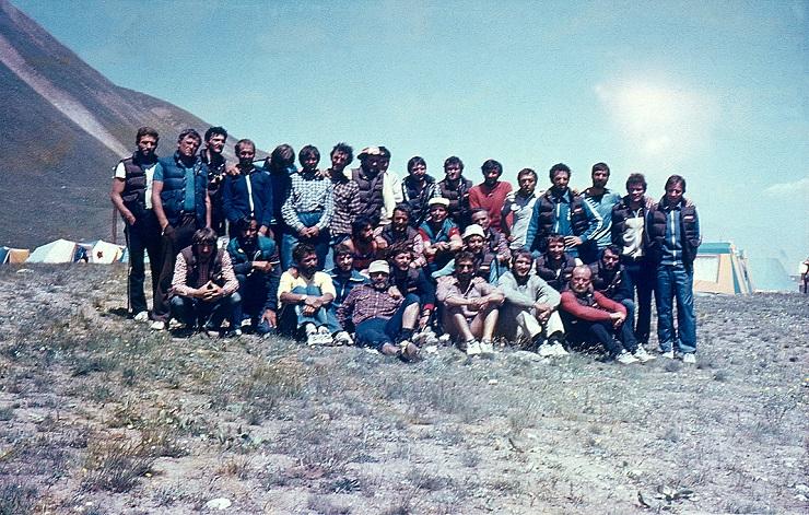 panir1983