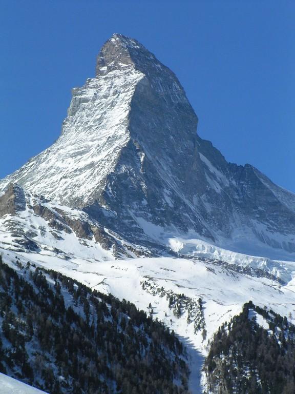 800px-Matterhorn-EastAndNorthside-viewedFromZermatt