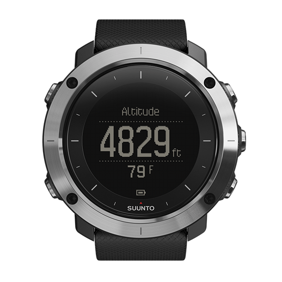 SS021843000-suunto-traverse-black-front-altitude-temp-imperial-negative