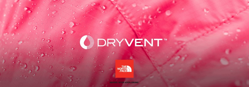 tech-dryvent copy