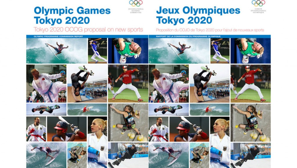 2016-07-28-Olympic-programme-report-thumbnail