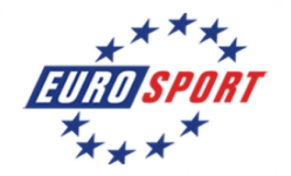 Световно първенство в Инсбрук по Евроспорт