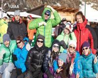 Rabenstein 2016 Athletes Rabenstein 2013  Онлайн от европейското първенство по ледено катерене Rabenstein 2016