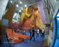 DSC 0040  Да преодолееш страха от високо