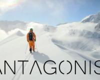 2015 111  Банско Филм Фест 2015-бъларска премиера на филма / Антагонист