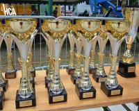 IRCC InterRegional Climbing Cup 2018 SIZ 0711  Финал на IRCC InterRegional Climbing Cup 2018