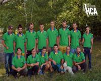 SIZ 1412  Новите екипи