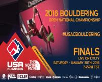 ABS National Championships USA 2016 maxresdefault  ABS National Championships USA 2016