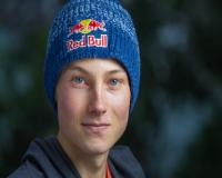 "First Round First Minute 9b Alex Megos Red Bull  ""First Round, First Minute"" – първото ми 9b!"