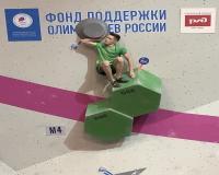 IMG 4196 2  На живо от Европейското в Перм, Русия