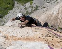 big pik 855344  Кандидатстване в Катедра Туризъм, Алпинизъм и Ориентиране