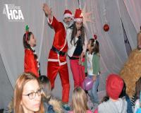 SIZ 4310  Коледно тържество